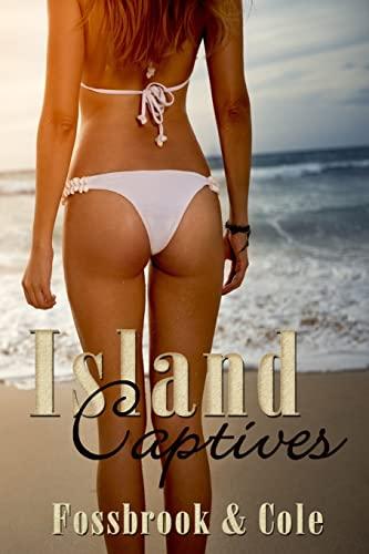 9781517669249: Island Captives