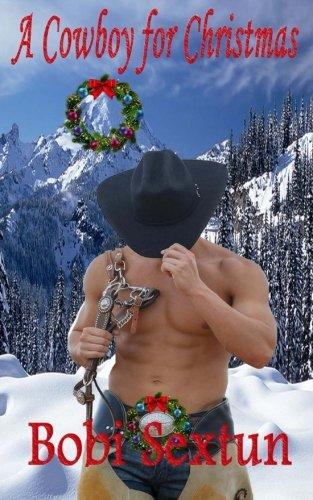 9781517669706: A Cowboy for Christmas
