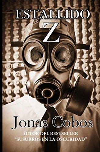 9781517672409: Estallido Z (Mundo Zombie) (Volume 1) (Spanish Edition)