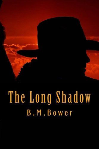 9781517675196: The Long Shadow