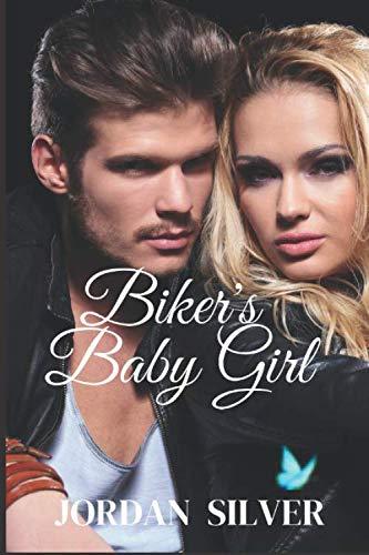 9781517679583: Biker's Baby Girl