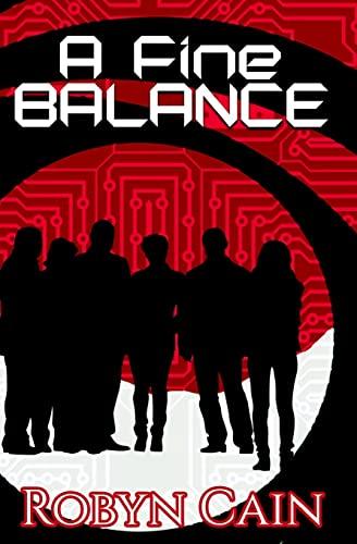 9781517680824: A Fine Balance