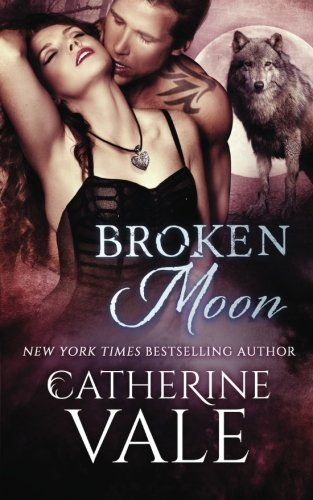9781517682712: Broken Moon