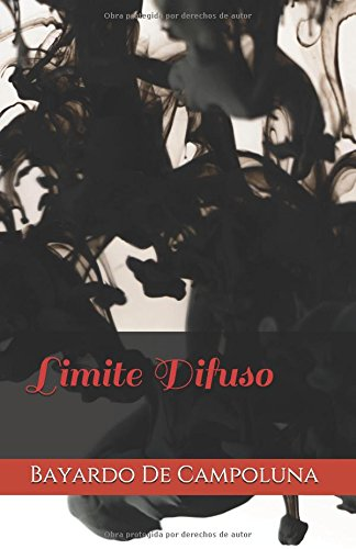 9781517684587: Limite Difuso (Spanish Edition)