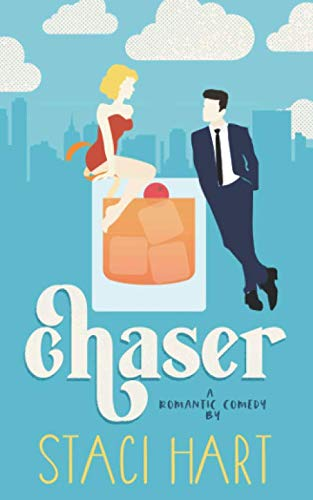 9781517687526: Chaser (Bad Habits) (Volume 2)