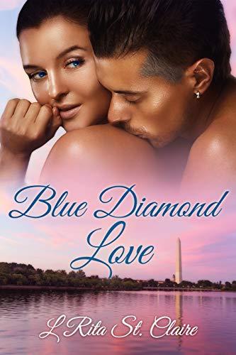 9781517687595: Blue Diamond Love (Love Blues) (Volume 1)