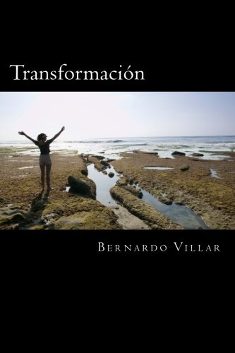9781517689186: Transformación: Reflexiones y Distinciones (Volume 1) (Spanish Edition)