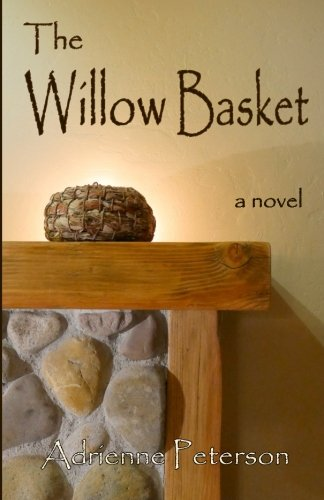 9781517716448: The Willow Basket