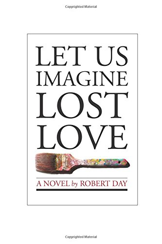 9781517731700: Let Us Imagine Lost Love
