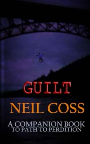 Guilt: Coss, Neil