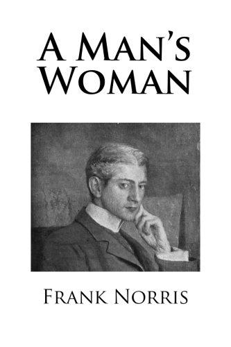 9781517737849: A Man's Woman