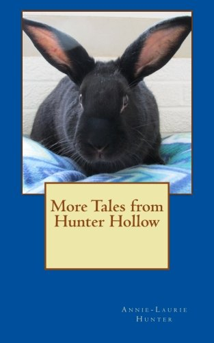 9781517753610: More Tales from Hunter Hollow
