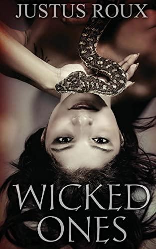 9781517755720: Wicked Ones (Master Series) (Volume 32)
