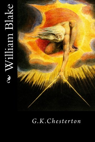 9781517760045: William Blake