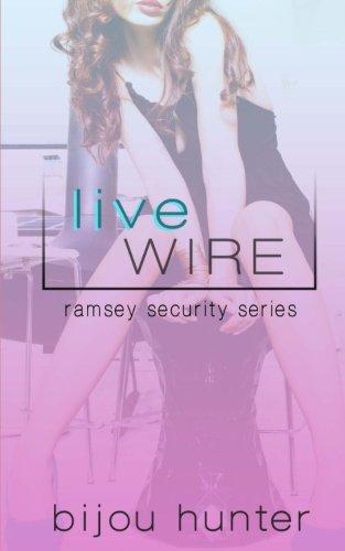 9781517762230: Live Wire