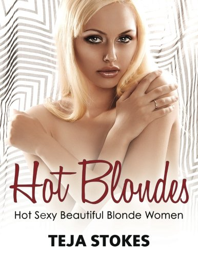 Pictures of beautiful blonde women