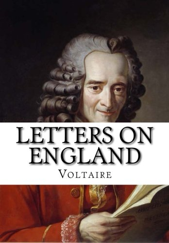 9781517765033: Letters on England