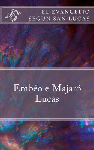 9781517765347: Embeo E Majaro Lucas