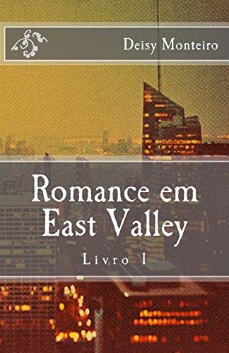 9781517765460: Romance em East Valley: Livro I (Volume 1) (Portuguese Edition)