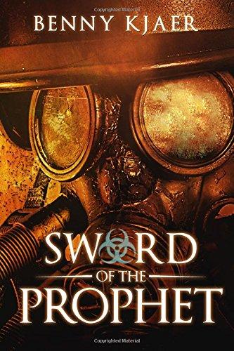 9781517767198: The Sword of the Prophet