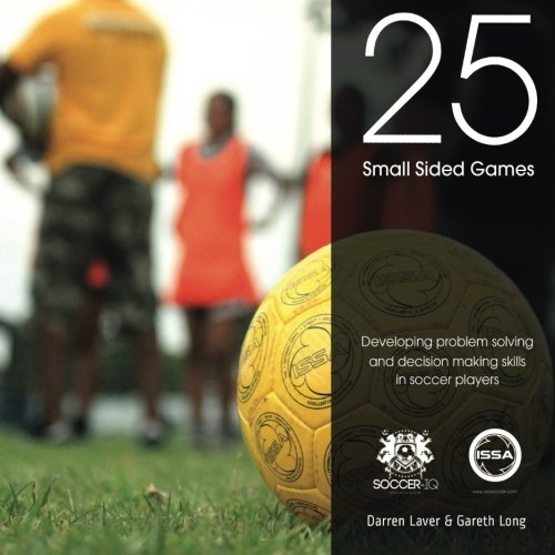 relatedness traditional sport versus small sided games
