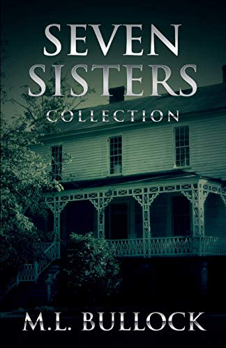 9781517770259: Seven Sisters Collection (Volume 1)