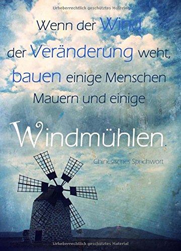 9781517770556: Notizbuch / Tagebuch