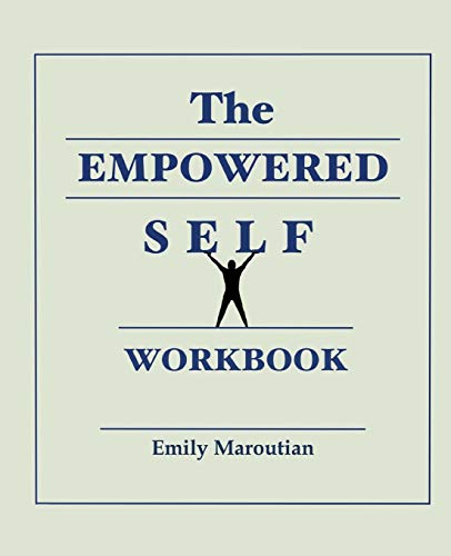 Empowered Workbook