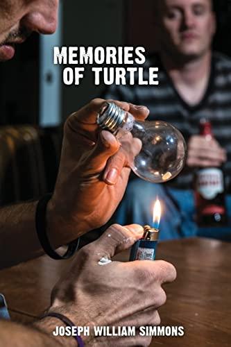 Memories of Turtle: Simmons, Joseph William
