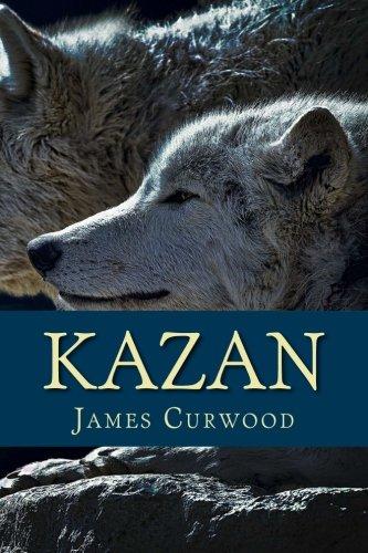 9781517778729: Kazan