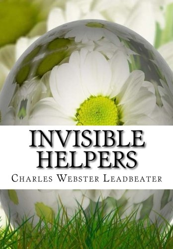 9781517779269: Invisible Helpers