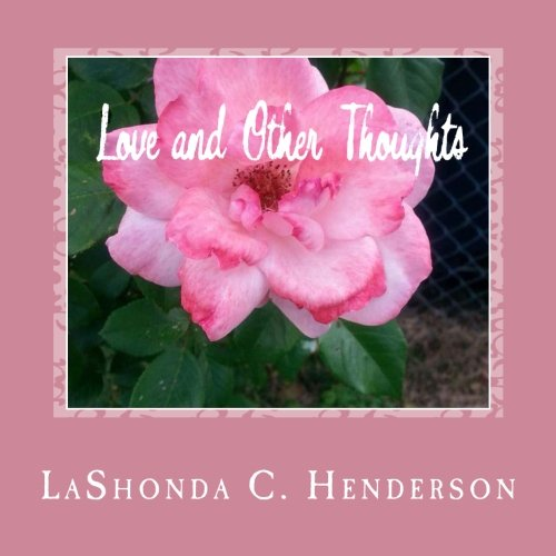 9781517779467: Love and Other Thoughts