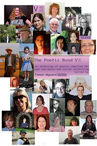 9781517783808: The Poetic Bond V
