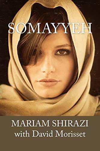 9781517785888: Somayyeh