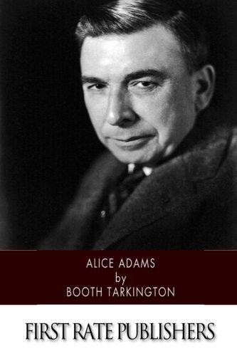 9781517792114: Alice Adams
