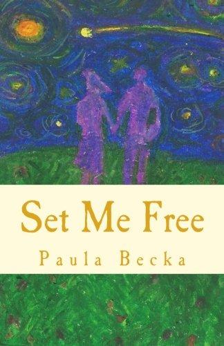 9781517794712: Set Me Free