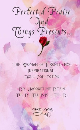 9781517795214: Woman of Excellence: Inspirational Dolls