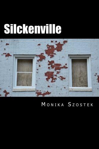9781517797362: Silckenville: Dwa opowiadania na Halloween