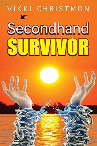 9781517797775: SecondHand Survivor