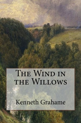 9781517798376: The Wind in the Willows