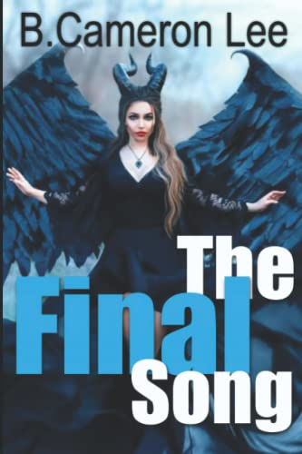 9781518600470: The Final Song (Volume 1)