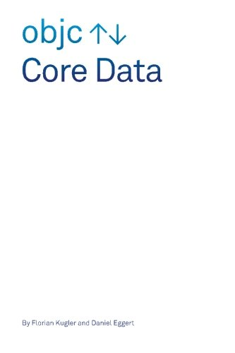 9781518602641: Core Data