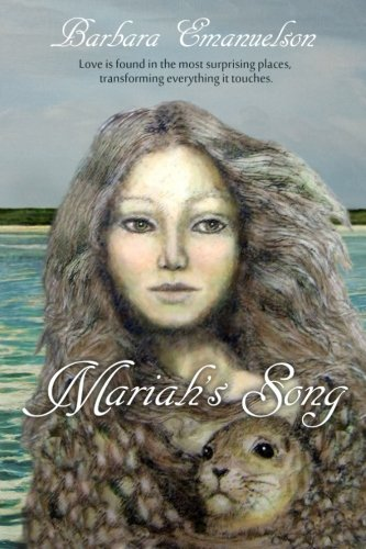 9781518605154: Mariah's Song