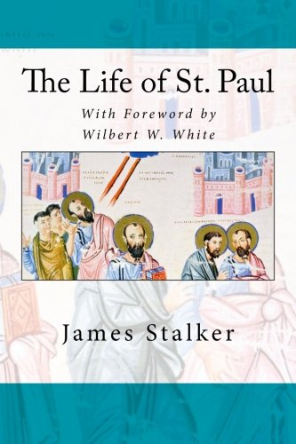 9781518605529: The Life of St. Paul