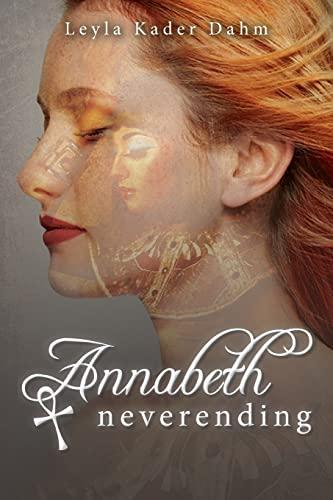 9781518613289: Annabeth Neverending