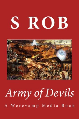 Army of Devils: S Rob