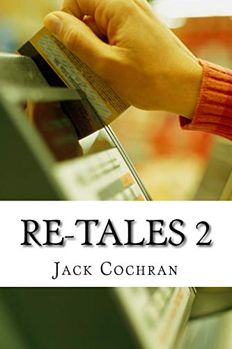 9781518624032: Re-Tales 2