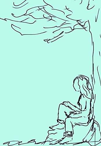 9781518626937: Pocket Dreams (Volume 1)