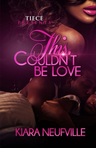 9781518629020: This Couldn't Be Love (Volume 1)