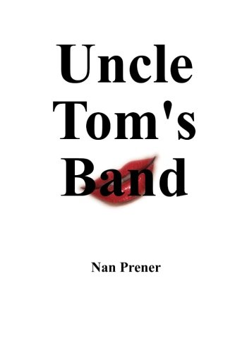 9781518637537: Uncle Tom's Band